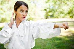 Какие виды боевых искусств больше всего подходят женщинам